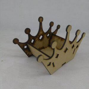 Caramelero Corona